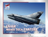 High Planes ENAER Mirage 50CN Pantera