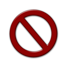 095738-simple-red-glossy-icon-signs-nosign.png