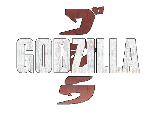 500px-legendary-pictures-godzilla-logo.png
