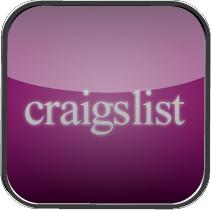 craigslist-button.png