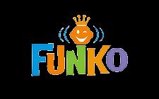 cybercitycomix-funko.png