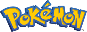 english-pokemon-logo.png