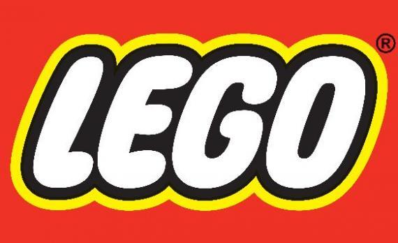 lego-logo.jpeg