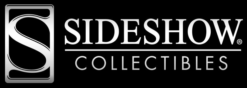 sideshow-collectibles-logo.jpg