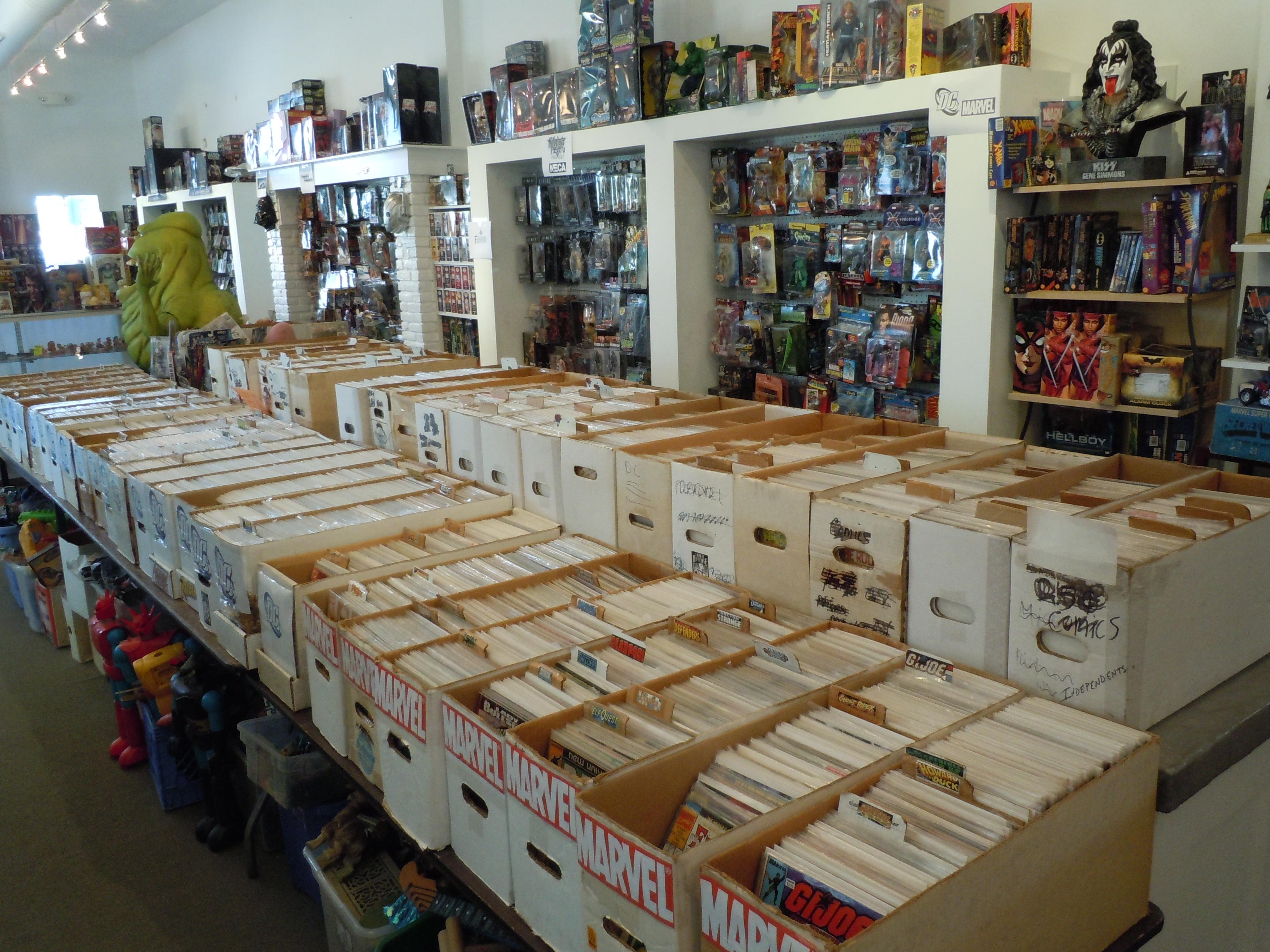store-2016-005.jpg