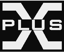 x-plus-2.jpg
