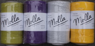 Molla Cotton Twine