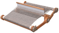 Folding loom