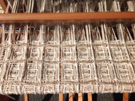 Sturt Weaving Classes - Beginner and intermediate
