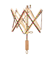Knitpro Signature Skein Winder