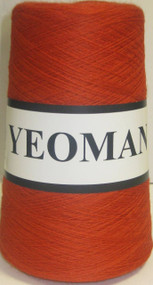 Feltable Wool Yarn - 1 ply