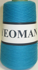 1 Ply Wool Yarn