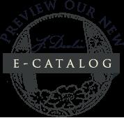 J. Devlin e-Catalog