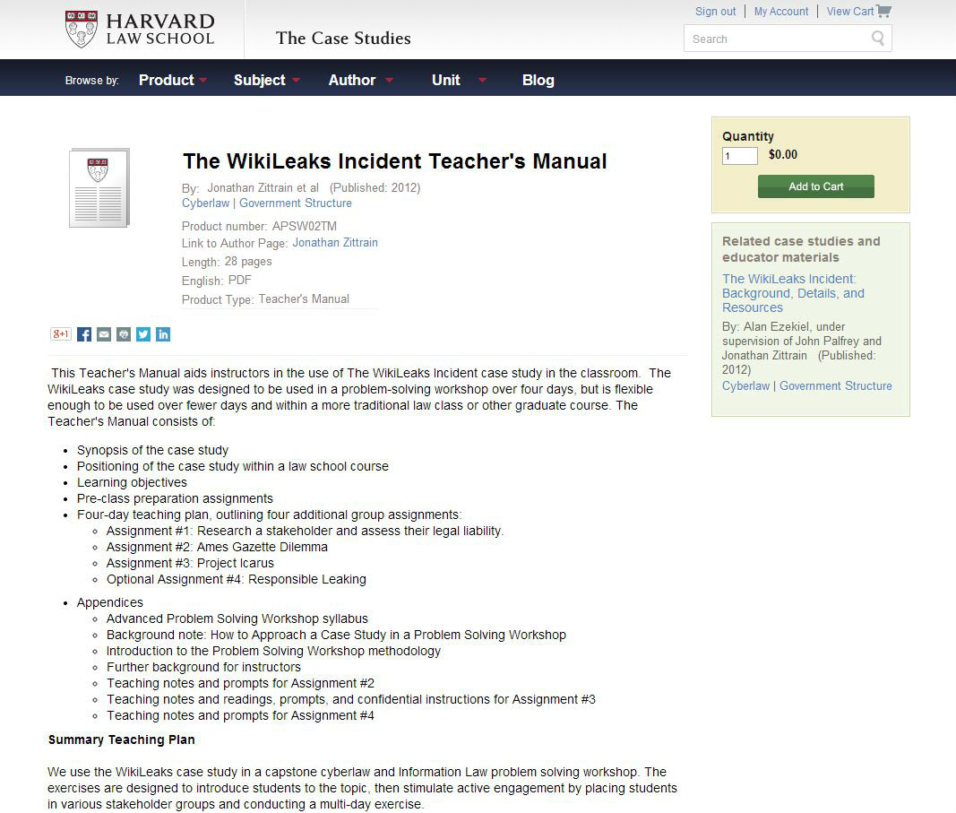 wikileaks-teaching-note.jpg