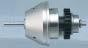 NSK Presto Aqua Lab Turbine Cartridge (Handpiece-Turbines.com Brand)