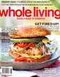 wholeliving-mag
