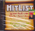 The Hit List Vol.3...Various Artist CD