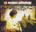 Marcia Griffiths...Melody Life - Reggae Anthology 2CD