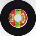 "Bob Marley & The Wailers...Jah Live 7"""