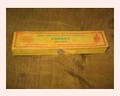 Energy Incense - 30 Sticks