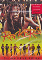 Rockers : Movie DVD