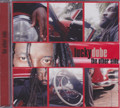 Lucky Dube : The Other Side CD