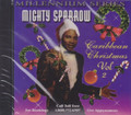 Mighty Sparrow : Caribbean Christmas Vol.2  CD