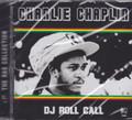 Charlie Chaplin : DJ Roll Call CD