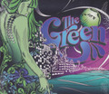 The Green : The Green CD