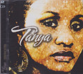 Tanya Stephens : Tanya...A Collection Of Hits CD/DVD