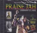 Johnny Clarke : Praise Jah CD