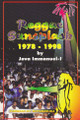 Reggae Sunsplash 1978 - 1998 : Book