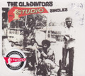 The Gladiators : Studio One Singles CD