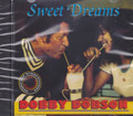Dobby Dobson : Sweet Dreams CD
