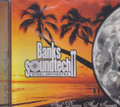 Banks Soundtech Steel Orchestra : Steel Drums And Sunset CD