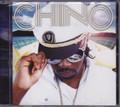 Chino...Chino CD