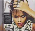 Rihanna : Talk That Talk CD