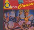 Original DJ Classics Vol.2 : Various Artist CD