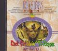 Joe Gibbs : Rocksteady Early Years Vol.2 : Various Artist CD