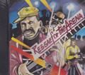 Reggae For The Arena : Various Artist CD