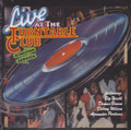 Live At The Turntable Club : Various Artist CD