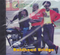 Culture : Baldhead Bridge CD