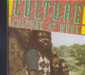 Culture : Culture At Work CD
