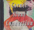 Corner Stone Connection : Various Artist CD