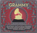 2012 Grammy Nominees : Various Artist CD