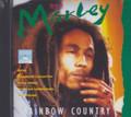Bob Marley : Rainbow Country CD