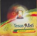 Yasus Afari CD