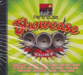 Penthouse Showcase Volume 8 : Various Artist CD