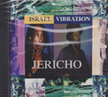 Israel Vibration : Jericho CD