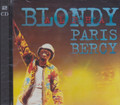 Alpha Blondy : Paris Bercy 2CD
